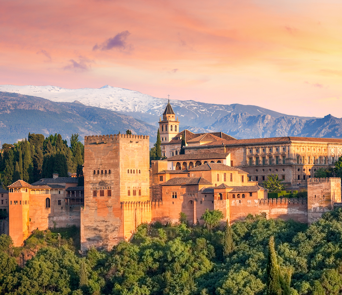 cover-sq-alhambra.jpg